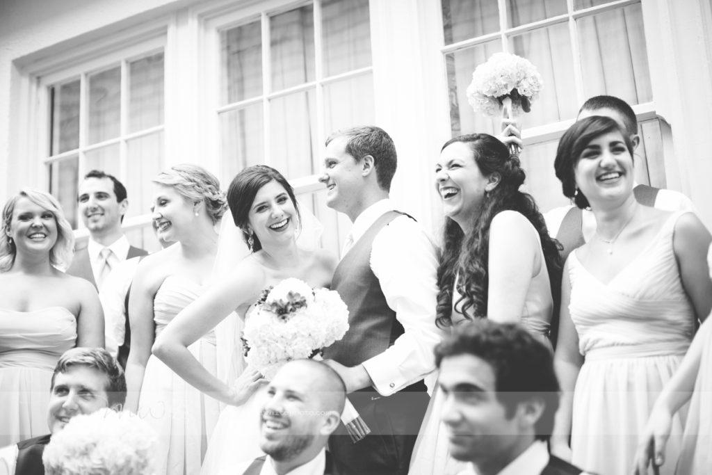 Meagan White Photo - Schnee Wedding 268