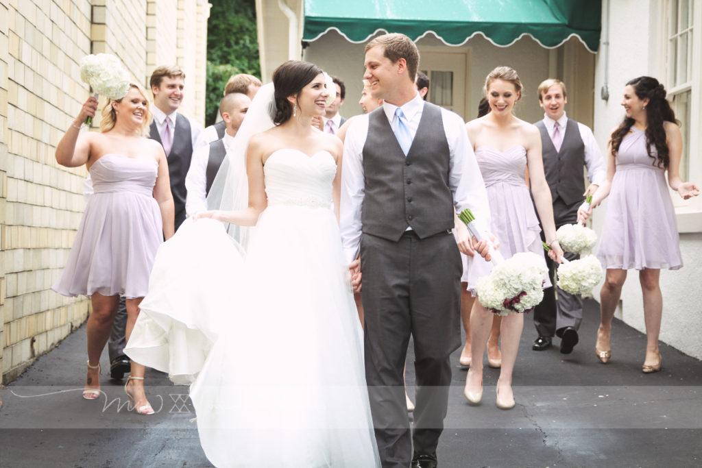 Meagan White Photo - Schnee Wedding 269