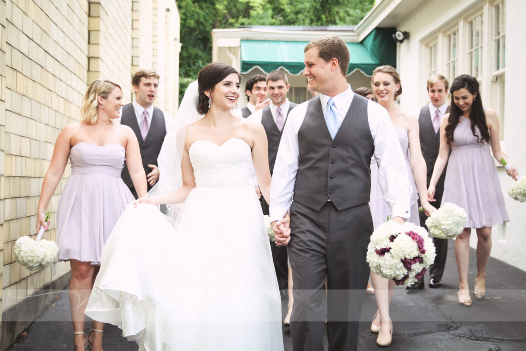 Meagan White Photo - Schnee Wedding 270
