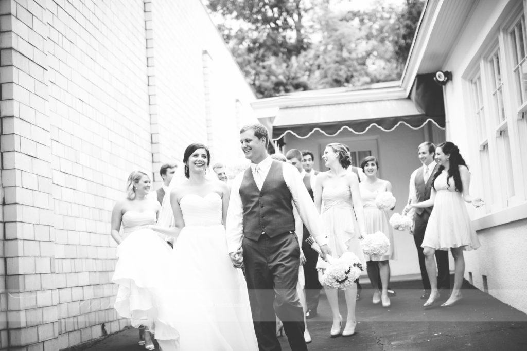Meagan White Photo - Schnee Wedding 271
