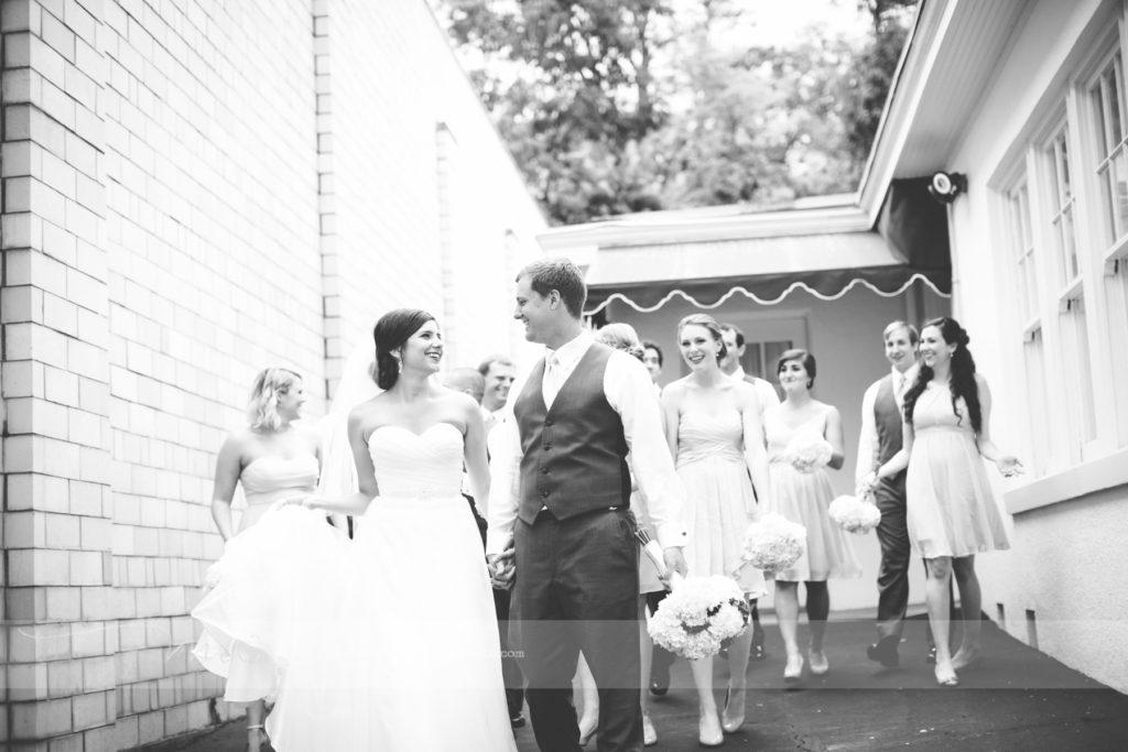 Meagan White Photo - Schnee Wedding 272