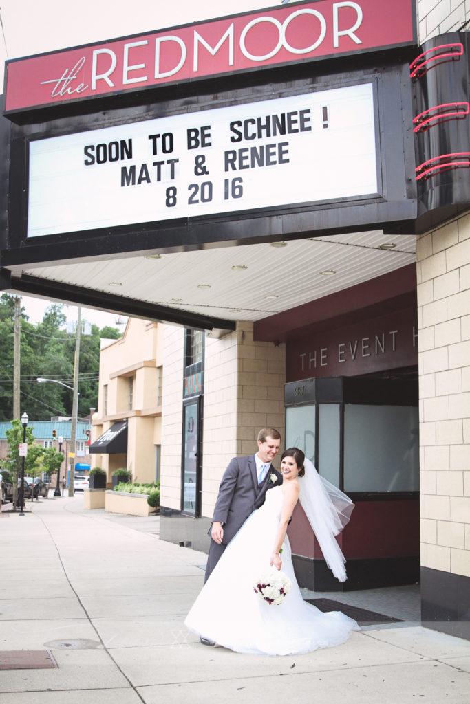 Meagan White Photo - Schnee Wedding 282