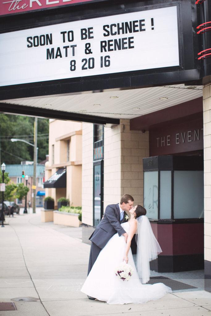 Meagan White Photo - Schnee Wedding 283