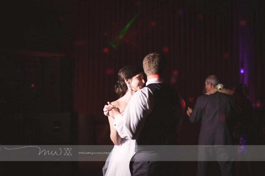 Meagan White Photo - Schnee Wedding 389