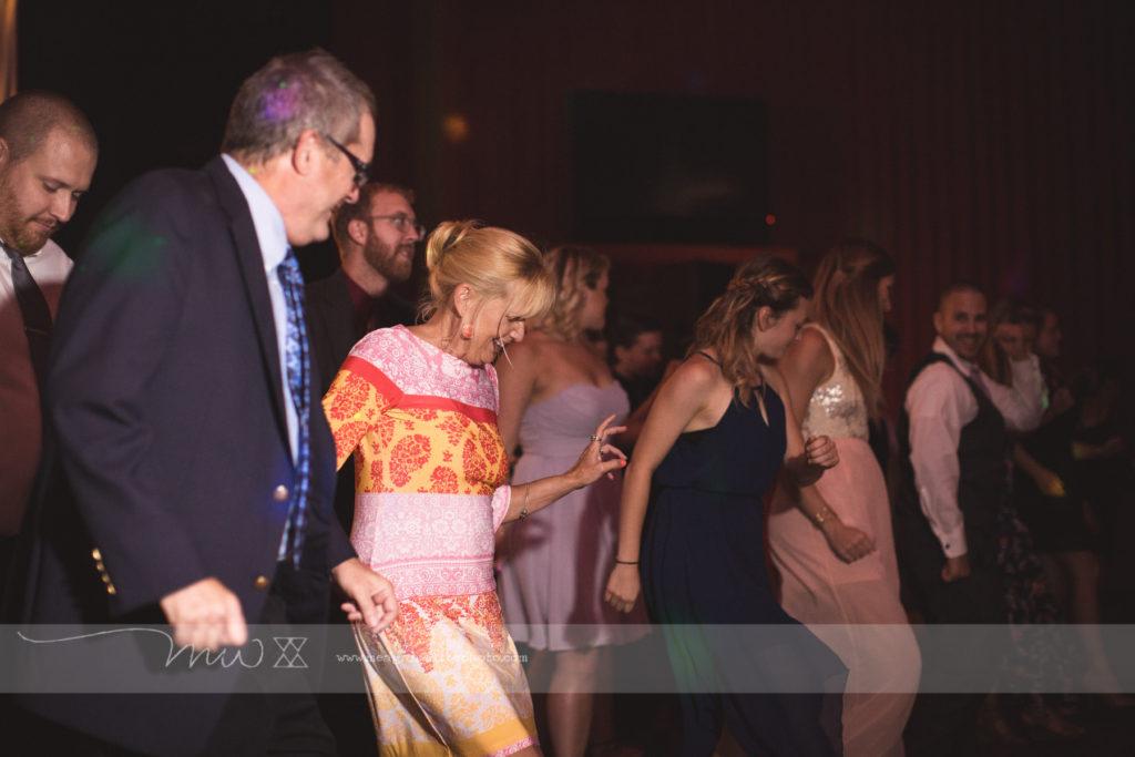 Meagan White Photo - Schnee Wedding 405