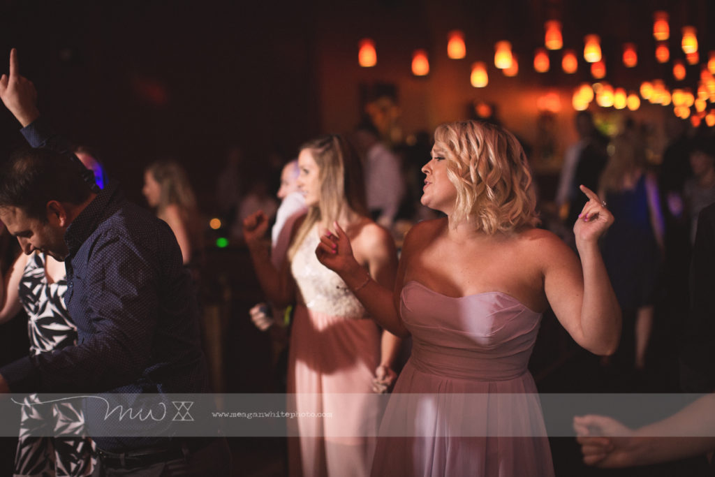 Meagan White Photo - Schnee Wedding 409