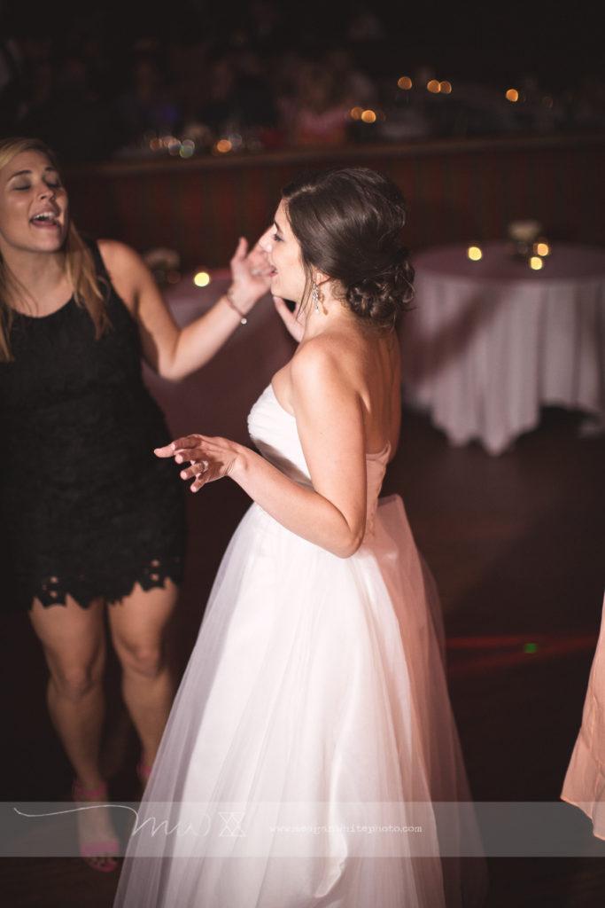 Meagan White Photo - Schnee Wedding 435