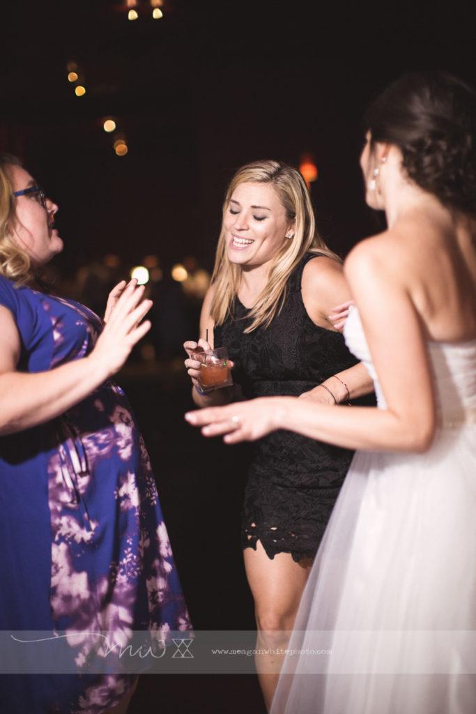 Meagan White Photo - Schnee Wedding 436