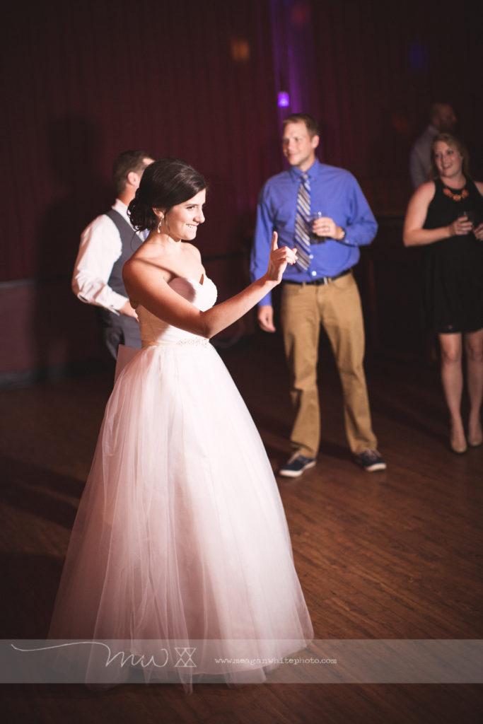 Meagan White Photo - Schnee Wedding 449