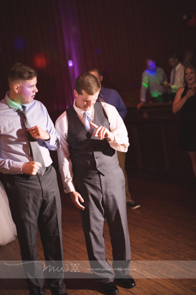 Meagan White Photo - Schnee Wedding 454