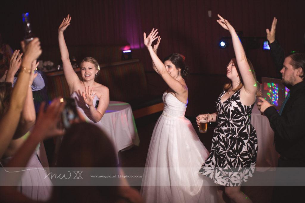 Meagan White Photo - Schnee Wedding 498