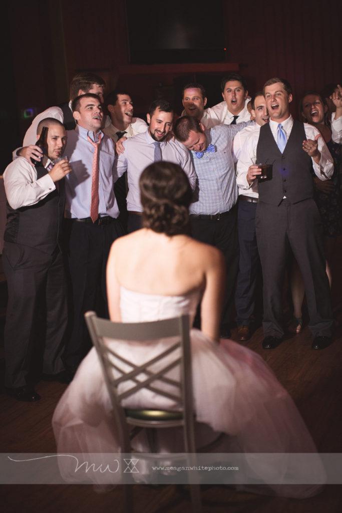 Meagan White Photo - Schnee Wedding 510