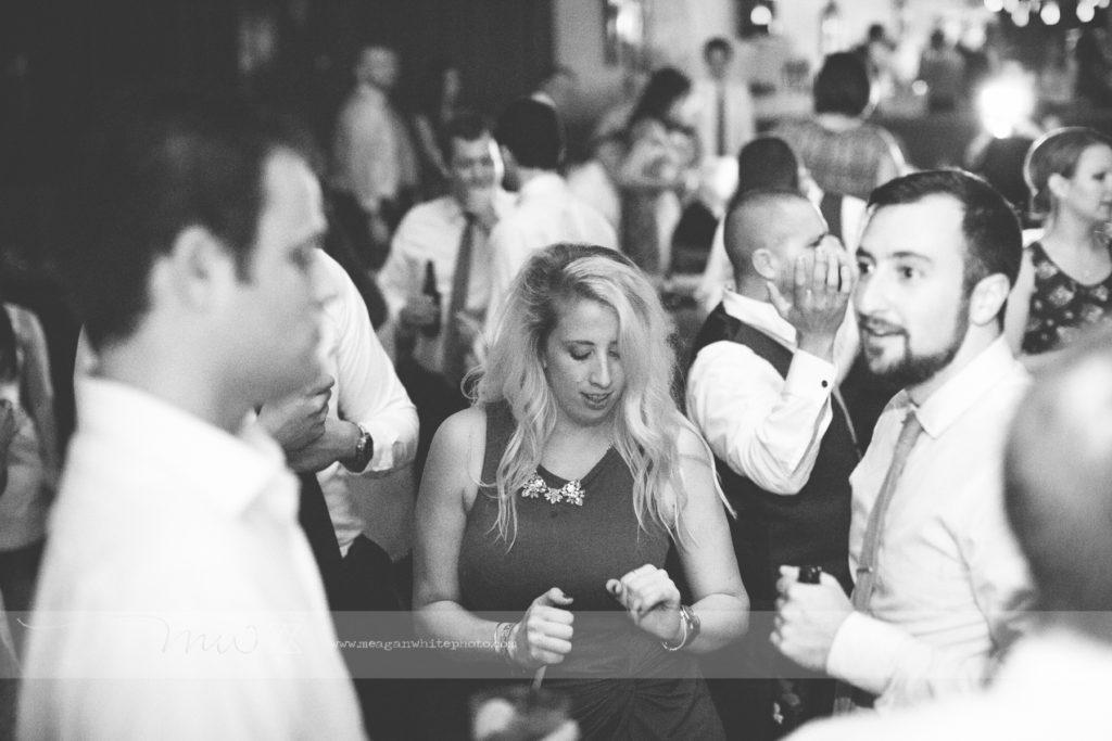 Meagan White Photo - Schnee Wedding 514