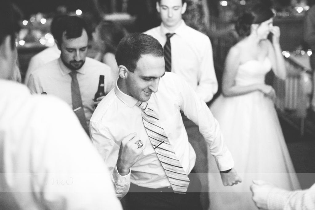 Meagan White Photo - Schnee Wedding 515