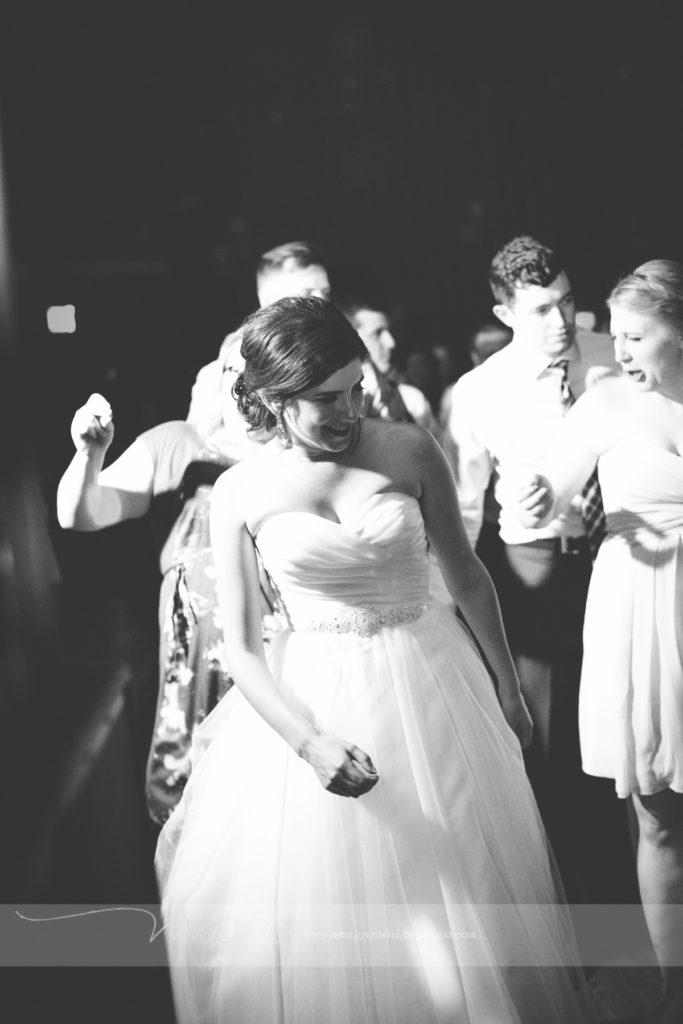 Meagan White Photo - Schnee Wedding 516