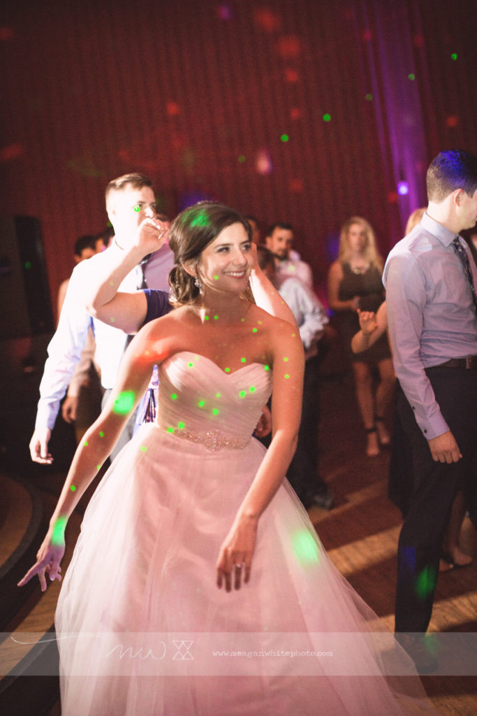 Meagan White Photo - Schnee Wedding 517