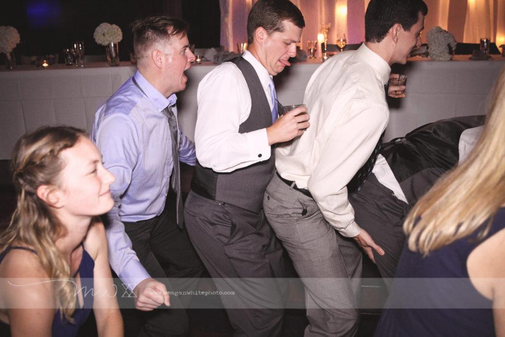 Meagan White Photo - Schnee Wedding 520