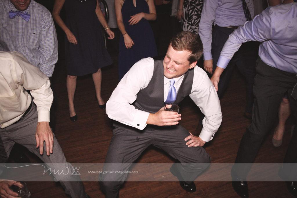 Meagan White Photo - Schnee Wedding 527