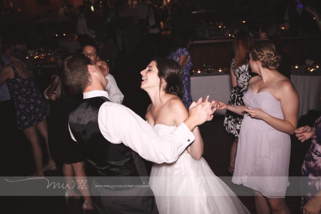 Meagan White Photo - Schnee Wedding 534