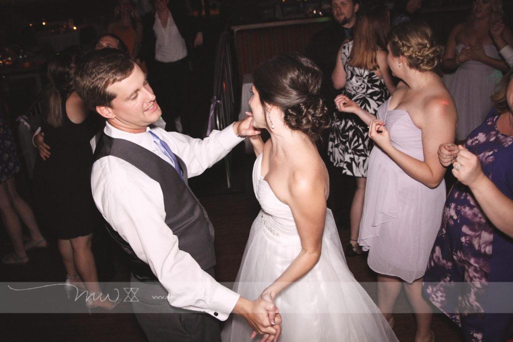 Meagan White Photo - Schnee Wedding 535