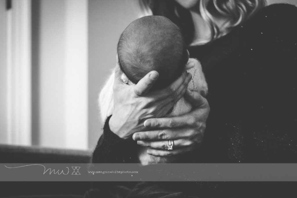 meagan-white-photo-louisville-newborn-photographer-076