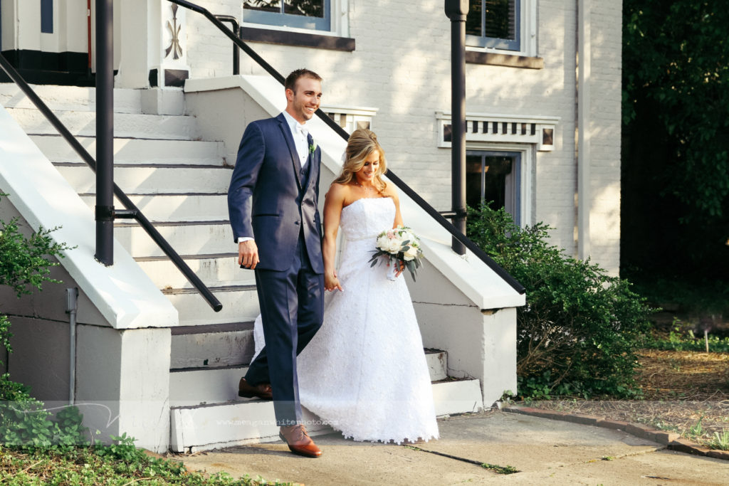 meagan-white-photo-louisville-wedding-photographer-042