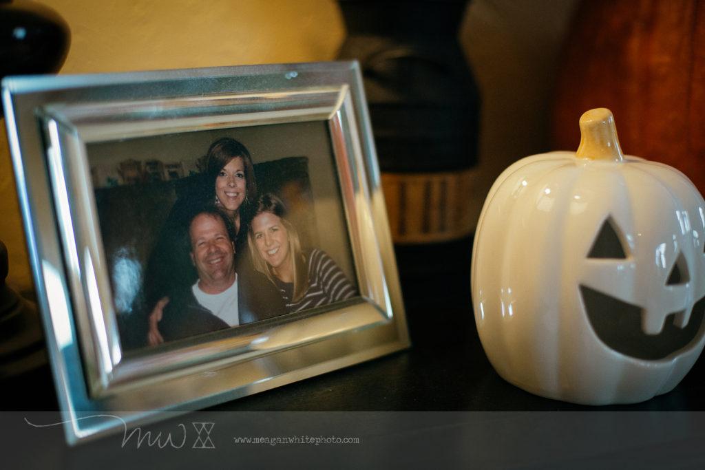 meagan-white-photo-louisville-wedding-photographer-chastain-050