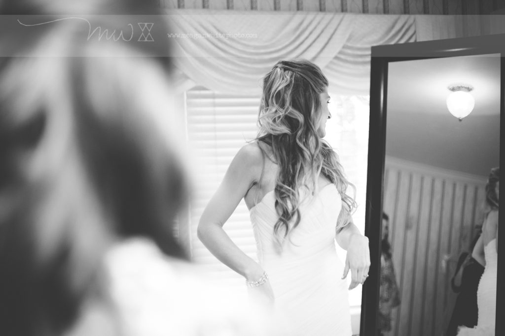 meagan-white-photo-louisville-wedding-photographer-chastain-118