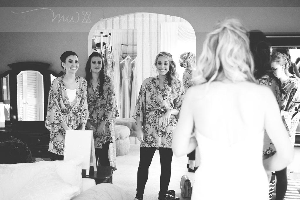 meagan-white-photo-louisville-wedding-photographer-chastain-119