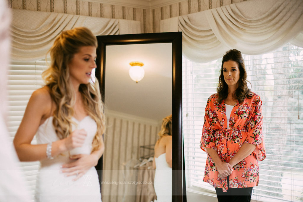meagan-white-photo-louisville-wedding-photographer-chastain-120