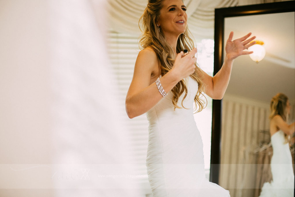 meagan-white-photo-louisville-wedding-photographer-chastain-121