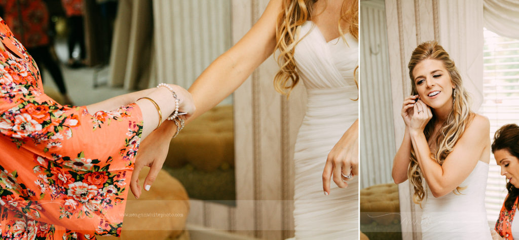 meagan-white-photo-louisville-wedding-photographer-chastain-123