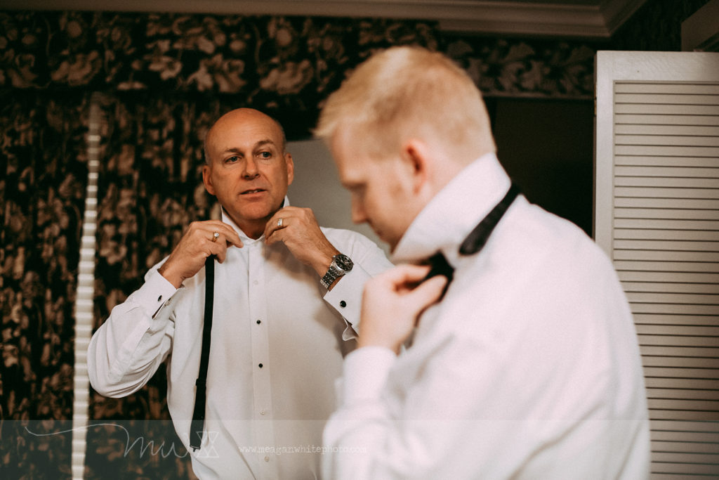 meagan-white-photo-louisville-wedding-photographer-chastain-139