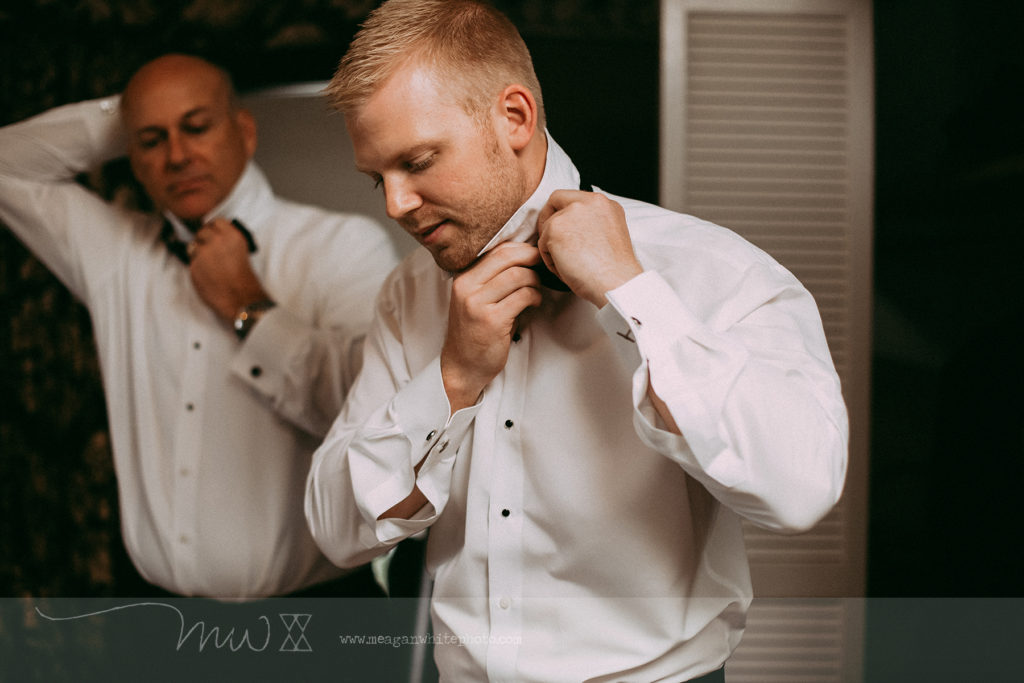 meagan-white-photo-louisville-wedding-photographer-chastain-140