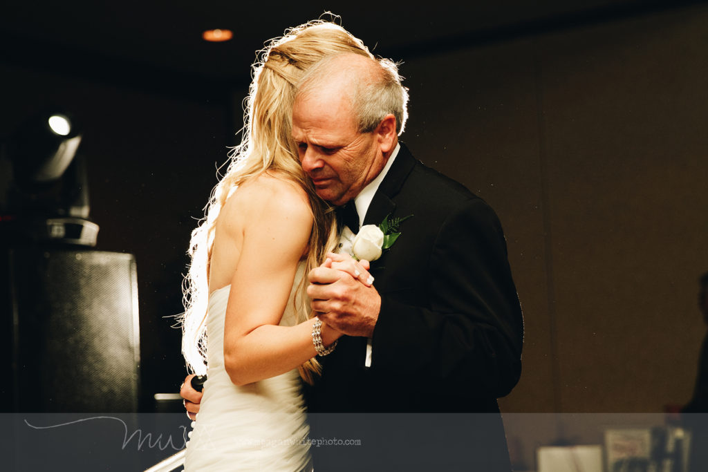 meagan-white-photo-louisville-wedding-photographer-chastain-569