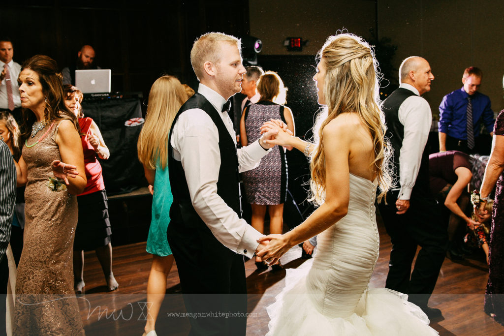 meagan-white-photo-louisville-wedding-photographer-chastain-653